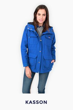 Penfield.com | Women's Collection
