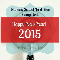 44 best allheart ambassador tips motivation nursing school blog post reflecting my completion of my first year of nursing school fandeluxe Gallery