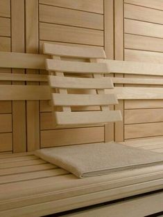 38 Easy And Cheap Diy Sauna Design You Can Try At Home. he prospect of building a sauna in the home may initially sound daunting, but in fact it is a relatively simple project . Sauna Steam Room, Sauna Room, Spa Rooms, House Rooms, Building A Sauna, Home Interior, Interior Design, Dry Sauna, Outdoor Sauna