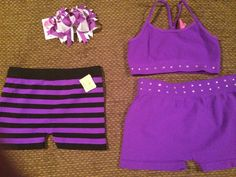 Mix & Match!  One size fits all sizes youth 3-8.  Super cozy!  Get 50% off at www.iTrendyGirl.com with code:  BETRENDY today - 10/15/14!