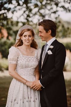 Norman Hartnell, Princess Beatrice Wedding, Princess Elizabeth, Princess Wedding, Elizabeth Ii, Royal Brides, Royal Weddings, Royal Wedding Dresses, Royal Dresses