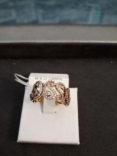 Studios, Gold Rings, Rose Gold, Stud Earrings, Marketing, Jewelry, Jewlery, Jewerly, Stud Earring
