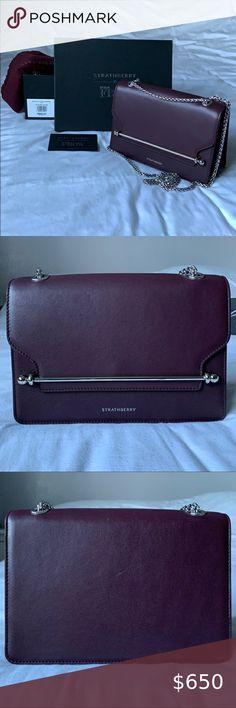 FeliciaJuan Suede Evening Bag Pu Leather Handbag Metal Cylinder Chain Bag Pumping Bucket Bag Evening Bag