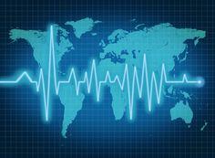 #healthcaremanagement