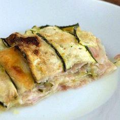 https://www.guiainfantil.com/recetas/verduras/asadas-a-la-plancha-y-salteadas/lasana-de-calabacin-receta-facil-y-casera/