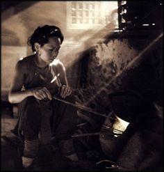 Superbes Photos de la Chine avant le Communiste (39)