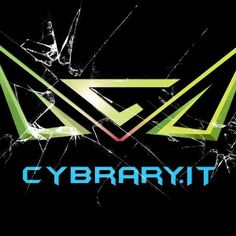 Cybrary - Free Online IT and Cyber Security Training