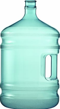 18.9 liter