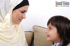 Organizing for Ramadan: 23 Tips for Moms