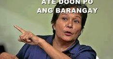 Tagalog Quotes, Pinoy, Funny Pictures, Fanny Pics, Funny Pics, Funny Images, Funny Photos, Hilarious Pictures, Lol Pics