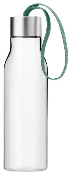 Grøn, 0,5 liter