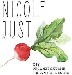 nicole-just.de