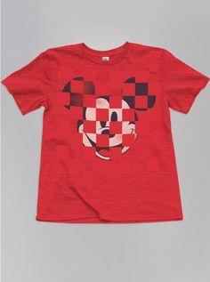 c4eb93d2585 7 Best T-shirts