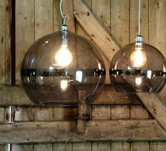 Rowan susanne nielsen ebbandflow la101341 luminaire lighting design signed 21218 product Rowan, Luminaire Design, Sign Design, Decoration, Lighting Design, Ceiling Lights, Home Decor, Gray, Blown Glass