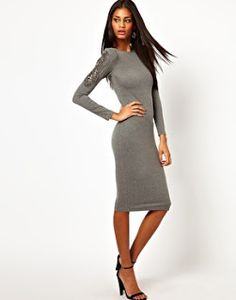 mint arrow: a round up of so many cute dresses ON SALE!!! this one $32.24