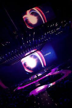 eurovision semi final 2014 iceland