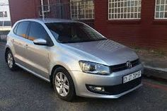 Expert Auto Rental SRL - firma de rent a car in Timisoara cu gama variata de masini fiabile. Ford Focus, Vehicles, Car, Automobile, Autos, Cars, Vehicle, Tools