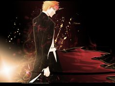cool bleach wallpapers | cool bleach Wallpaper