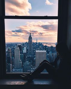 #lifeisgood #travel #lifestyle Not all those who wander are lost. Travel & personal style blogger from Sydney. Current location: New York. Contact: mailto:jessicamaystein@gmail.com