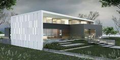 Herzelia-Pituach-House-11-01.jpg