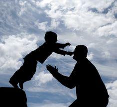 Google Image Result for http://blog.rockstarsuperstarproject.com/wp-content/uploads/2011/05/father-and-son.gif