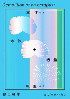 571-0: Design: Yutaka Satoh
