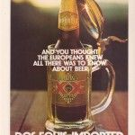 Dos Equis, 1975 #beer