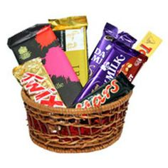 valentine day offers in pune