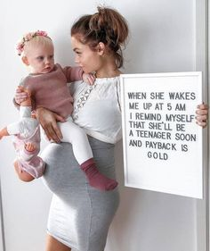 The Best Pregnancy Letter Boards - Sexy Mama Maternity Maternity Pictures, Baby Pictures, Baby Photos, Pregnancy Humor, Pregnancy Photos, Biceps, Cute Babies, Baby Kids, Baby Baby