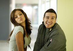 PHOTOS: Jersey Shore star Vinny Guadagnino hints he's found love with Guy Code…