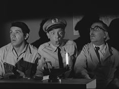 3 wishes for opie--considered one of the best episodes of The Andy Griffith Show. high on my list of favorite episodes! Mayberry Nc, Barney Fife, Don Knotts, The Andy Griffith Show, Childhood Tv Shows, Good Old Times, Star Show, Old Shows, Great Tv Shows