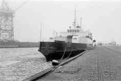 MF Helsingør 1966