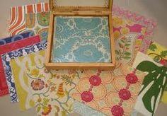 I love Raoul textiles