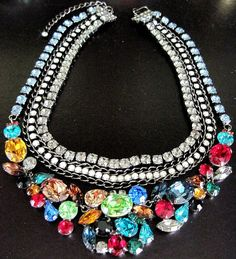 US $499.99 in Jewelry & Watches, Vintage & Antique Jewelry, Costume