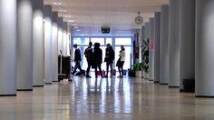 Nuoret haluavat koulusta lisää apua tunne-elämän huoliin