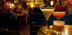 Bar A Paródia