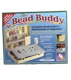 Bead Buddy Kit