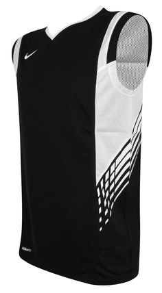 736665a6affdff Nike Mens Dri Fit Training T Shirts V Cut Sleeveless Running Style 330903  010