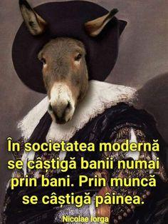 Alba, Quotes, Animals, Quotations, Animales, Animaux, Animal, Animais, Quote