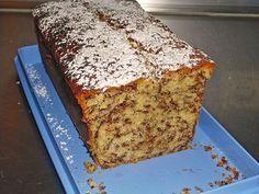 Saftiger Ameisenkuchen, ein sehr leckeres Rezept aus der Kategorie Kuchen. Bewertungen: 90. Durchschnitt: Ø 4,5.