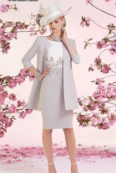 We have the latest mother of the bride outfits from all the top designers along with new collections of ladies evening and occasion wear dresses and outfits Mother Of Bride Outfits, Mother Of Groom Dresses, Mothers Dresses, Mother Of The Bride, Mob Dresses, Ball Dresses, Ball Gowns, Evening Dresses, Bride Dresses