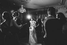 29 best lancashire wedding venues images on pinterest in 2018 barn lancashire wedding photographer emilie may photography solutioingenieria Images