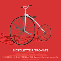 Biciclette Ritrovate 2015 » http://www.ciclocollection.it/index.php?option=com_content&view=article&id=72:biciclette-ritrovate-2015-15-16-aprile-2015&catid=2:boxnews - #ciclocollection #bicicletteritrovate #museo #milano #rossignoli #bicidepoca