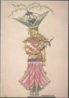 Dziedzilia Design, Art Images, Image, Art, Character, Humanoid Sketch, Tattoo Designs, Zelda Characters