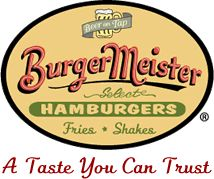 Quality burgers and hot dogs - great value for families. Our local one is in North Beach, with a super-friendly staff. North Beach, Cheeseburgers, Hamburgers, Road Trip, Logos, Bay Area, Hot Dogs, Travelling, Families