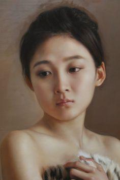 王能俊(Wang Neng Jun)...   Kai Fine Art