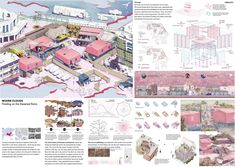 Winning results of the RE School 2018 Architecture Design Competition Volume Zero recently announced the results of the RE School Architecture Competition which challenged participants to design an innovative school that brings education t.