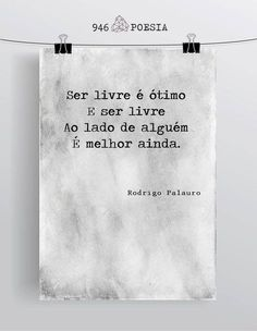 Picture Quotes, Love Quotes, Inspirational Quotes, More Than Words, Some Words, Portuguese Quotes, Inspire Me, Life Lessons, Quote Of The Day