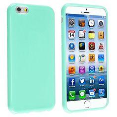 info for c80da 23c7d 100 Best Black Friday iPhone 6 case Deals 2014 images | Cell phone ...