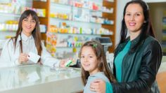 Antibiotic Prescriptions for Children - 10 Common Questions Answered